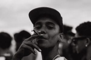 Plug to 420 | Smoke out 4/20 and Celebrate | Plug420 2