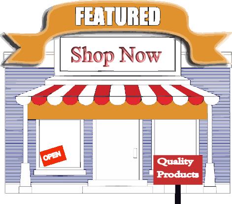 CBD Business Directory | CBD Benefits | CBD Business Directory | CBD Cannabis Dispensary | CBD Near ME 3