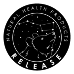Release: Natural Health Products