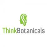 Think Botanicals