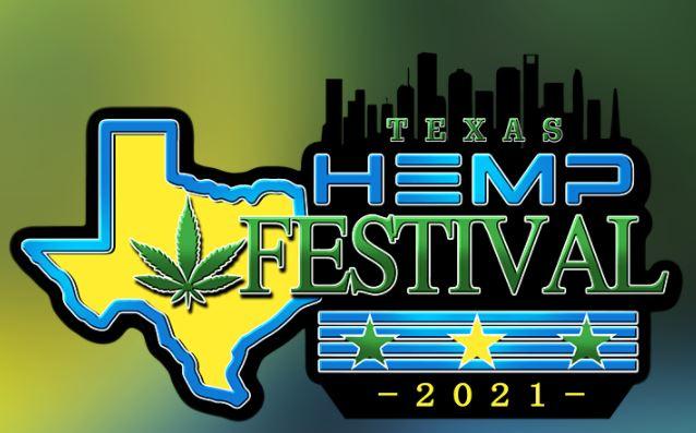 Plug420 2021 Texas Hemp Festival