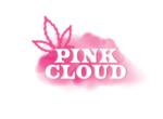 pinkcloud888