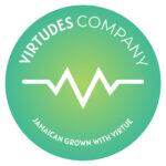 Virtudes Company
