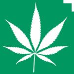 Cannabis Place