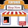Featured Listing Best CBD Shop