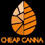 Cheap Canna