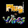 Plug Vibes 2