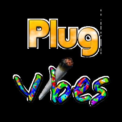 plugVibes (1)