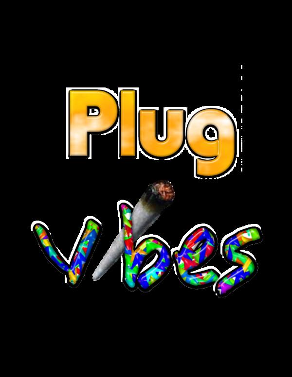 Plug Vibes 1