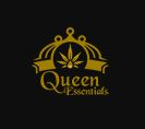 queenessentials