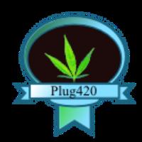 Plug420